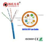 CCAM CCA CCS OEM lan cable
