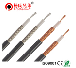 50ΩCoaxial Cable RG58 Coaxial Cable