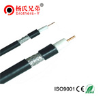 RG59 75Ω Coaxial Cable Series