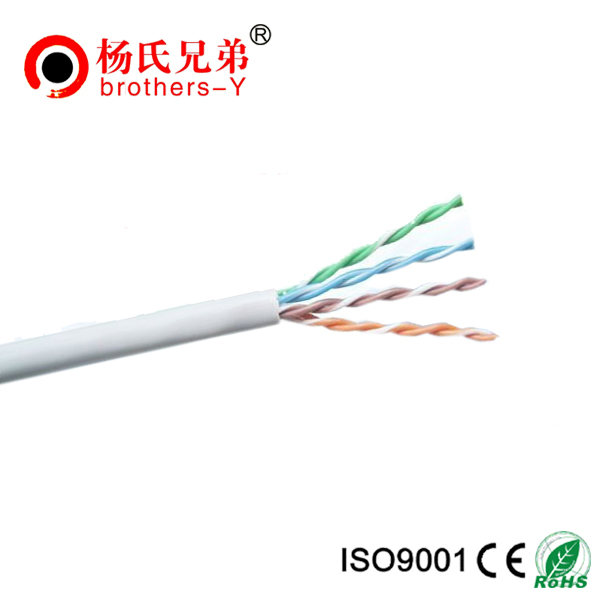 utp cat5e lan cable lan cable computer connect