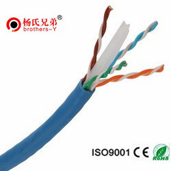 Cat6 Ethernet Cable for netwrok
