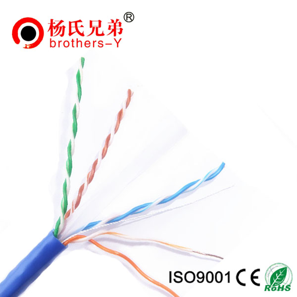 cross link cat6 network cable ethernet cable