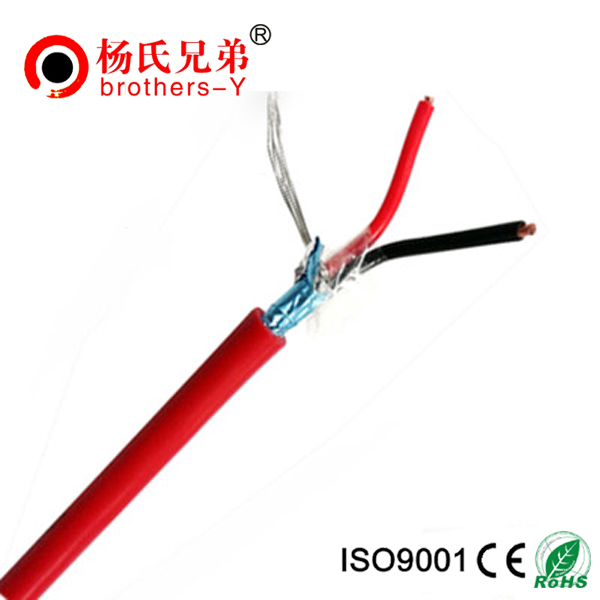 Cheap price FRLS control cable with bare copper