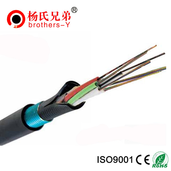 OPTIC FIBER CABLE ADSS